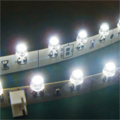flex-LED-strip2