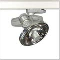 track_downlighters_0059_45