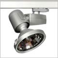 track_downlighters_0064_40