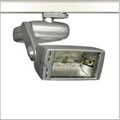 track_downlighters_0075_29