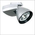 track_downlighters_0078_26